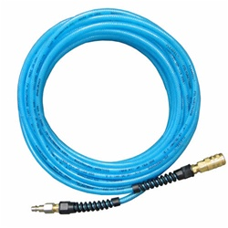 50ft. Flexeel Air Hose, PFE4050TS15X