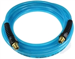 "3/8"" x 100ft. Flexeel Air Hose, PFE61004T"